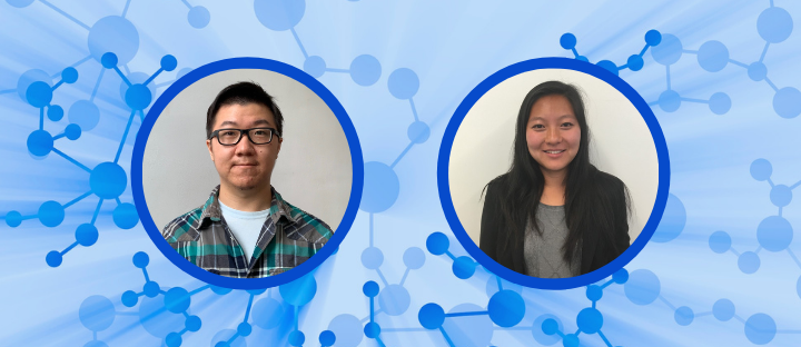 KIF1A.ORG Welcomes 2021 Summer Interns from Columbia University